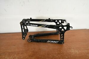 """Giant NRS Frame 26"""" Disc Rear Triangle Full Suspension XTC Pro Series"""