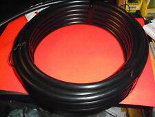 "NEW ORBIT 1/2"" x 50' riser hose  FREE SHIPPING"