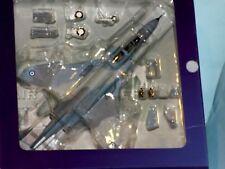 F-4E Phantom II  HAF 337 Mira Ghost GREECE  1996  HOBBY MASTER HA1918 1:72