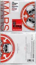 """30 SECONDS TO MARS """"A Beautiful Lie"""" (CD) 2007 NEUF"""