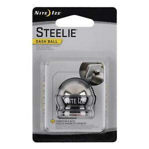 Nite Ize Steelie Dash Ball Component Kit Replacement Car GPS/Phone Mount Parts