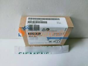 1PCS New Siemens 6ES7 134-6GD01-0BA1 6ES7134-6GD01-0BA1