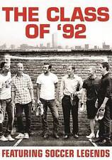 The Class of '92 (DVD, 2014, w/ Slipcover) Usually ships in 12 hours!!!