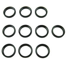 .308  Crush Washer/ V2 (10 pieces per pack) on Sale, Free Shipping.