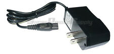 Super Power Supply® Adapter Charger Cord Philips Norelco Razor QT4019 QT4022 15v