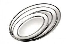 Stoviglie e biancheria da cucina senza marca in argento