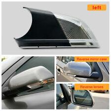 For VW Polo MK5 9N 2005-2010 Wing Door Mirror Indicator Left Passenger Side N/S
