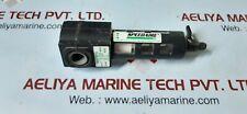 Speedaire 4zl30 Aire Comprimido Filtro 150 Psi