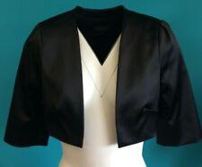 Coast Ladies Short Jacket Size 14