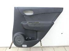Habillage des portes droite arrière pour Renault Koleos HY 07-11 87TKM!!