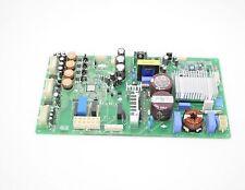 Lg Refrigerator Control Board Ebr75234705