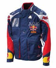 KTM RED BULL - Veste Moto Course Kini RB Comp - T : M  neuf 3L49140403