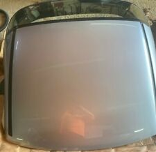 BMW Z3 Silver Removable Convertible Hardtop With instillation Kit 8 410 492