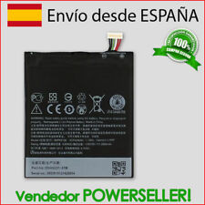 Bateria interna para HTC Desire 626 / 626G   Model: B0PKX100   2000mAh