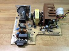 Direct TV Tivo Receiver HR10-250 POWER SUPPLY REPLACEMENT BOARD PART