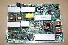 SAMSUNG LE46M51B LCD TV POWER BOARD BN41-00542A BN94-00700A