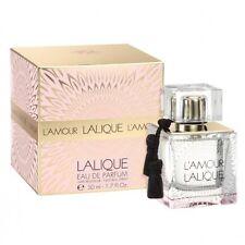 Eau de parfum Lalique L'Amour 100ml EDP Spray