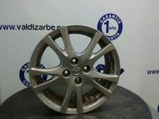 VDO s180052054z rdks Mazda 2 3 5 6 cx3 ex 5 cx7 cx9 mx5 bhb637140 a2c1132410080