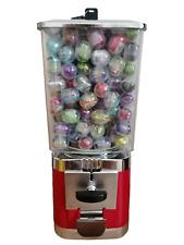 ⭐ Kaugummiautomat Warenautomat Nussautomat Kapselautomat Automat Gewerbe ⭐ NEU ⭐