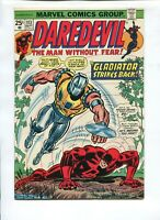 Daredevil #113 NM 9.4 Marvel Comics FREE SHIPPING!