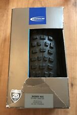 Schwalbe Nobby Nic 29 x 2.25 (57-622) Performance DC Compound Tyre New