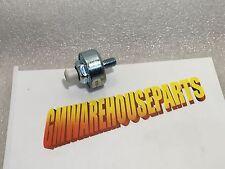 GM LS1 1999-2004 GM LS6 2004-2005 KNOCK SENSOR NEW GM #  12589867