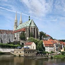 3 giorni ripresa per due nel 3 * Hotel ALT Görlitz, coupon, vacanze, viaggi