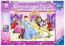 Ravensburger Disney Dancing Princesses 300pc XXL Jigsaw Puzzle