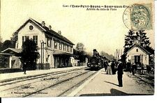 (S-25296) FRANCE - 91 - EVRY CPA      BEAUGEARD F.  ed.