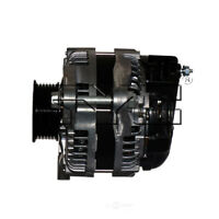 NEW ALTERNATOR 2001, 2002, 2003, 2004, 2005 CADILLAC DEVILLE 4.6L