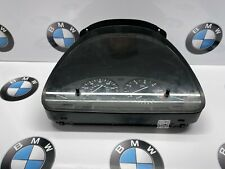 BMW X5 3.0 Petrol E53 Instrument Cluster Speedometer 6914875
