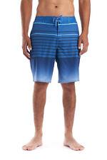 Alpine Swiss Men's Swim Shorts Beach Trunks Surf Quick Dry Boardshorts Swimwear