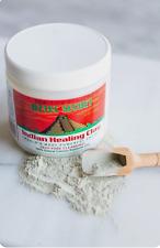 AZTEC SECRET Indian Healing Clay Deep Pore Cleansing Facial 100% Natural 1 LB