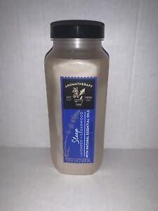 Bath & Body Works Aromatherapy SLEEP Lavender + Cedarwood Luxury Bubble Bath