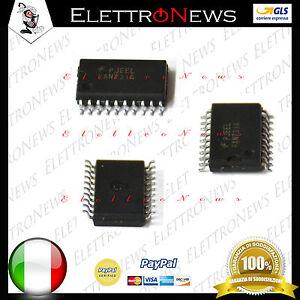 Integrato SMD FAN 7314 Fan - 7314 Nuovo