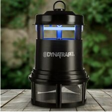 DynaTrap XL 1-Acre Coverage Outdoor Flying Insect Trap