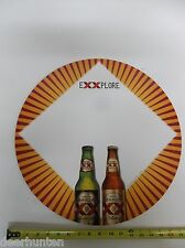 "New Dos Equis 18"" Beer Sign/Poster"