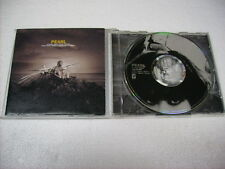 PEARL - PEARL - CD JAPAN PRESS 1997 - CARMINE APPICE  - NO OBI