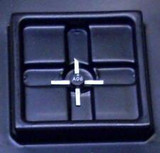 1 Stück MAR-6 Wideband-UHF-VHF Amplifier 2 GHz (M1246)