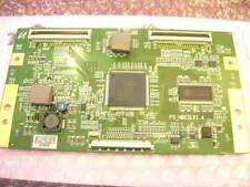 FS_HBC2LV2.4 (K2204J)  T-COM  KDL-46S4100