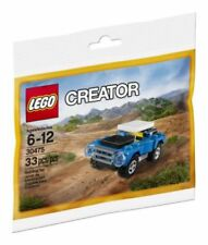 LEGO 30475 Creator Off Roader Bagged