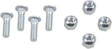 Moose Racing Wheel Stud And Nut Kits Front Rear 0213-0756