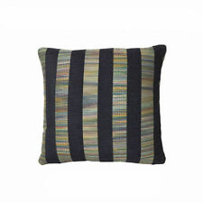 Rapee Striped Square Decorative Cushions & Pillows
