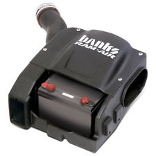 Banks Power 42210 Banks Ram-Air Intake System FOR 1999-2003 Ford 7.3L DIESEL