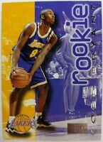 Rare: 1997 97 Skybox Kobe Bryant #203, Rookie RC, Lakers HOF