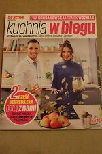 Ewa In Other Magazines Ebay