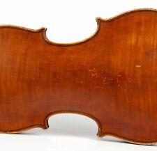 alte Geige R. A. Gagliano violon old italian viola violin cello  ??? ???? ?????