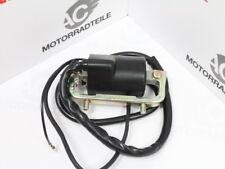 Honda ST CT 50 70 Dax Z 50 J Monkey Zündspule 6 Volt Reproduktion Chaly Gorilla