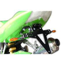 Kennzeichenhalter Kawasaki ZX 10R ZX10R BJ 04-05