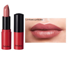 ORIFLAME ONCOLOUR CREAM LIPSTICK creamy red pink nude brown purple rose lilac